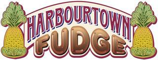 Harbourtown Fudge, 205 Main St., Port Stanley, ON
