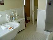 bathroom202.p.jpg: 1024x768, 62k (August 05, 2015, at 12:14 PM)