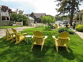 garden-chairs.jpg: 1280x960, 387k (August 07, 2015, at 11:38 AM)