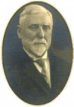 Manuel Payne, Postmaster and builder, Telegraph House