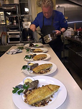 plating-pickerel.jpg: 768x1024, 125k (August 07, 2015, at 12:07 PM)
